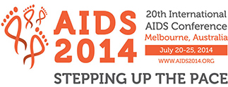 International AIDS Conference 2014, Melbourne. ЭЛПИДА®, фармакокинетика