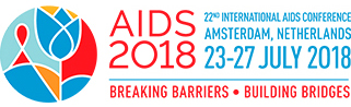 International AIDS Conference, 2018, Amsterdam. ЭЛПИДА®, 96 нед