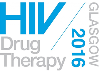 International Congress of Drug Therapy in HIV-infection 2016, Glasgow. ЭЛПИДА®, 24-48 недель