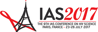 International AIDS Society (IAS) Conference 2017, Paris. VM-1500A-LAI, фармакокинетика